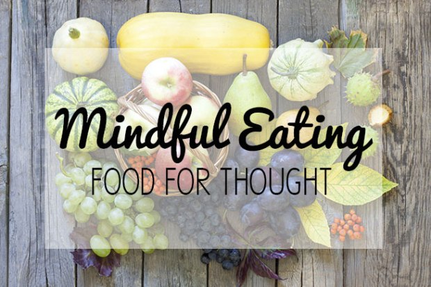 MINDFUL-EATING-2