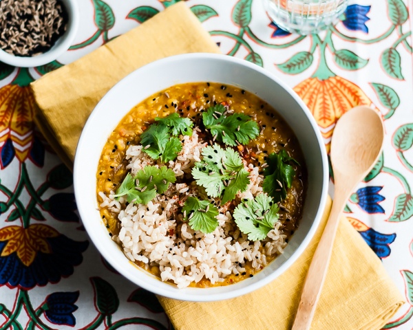 dal-with-brown-rice-2.jpg
