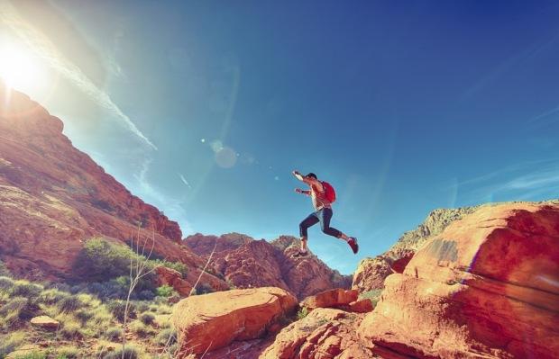 man-person-jumping-desert-large.jpg