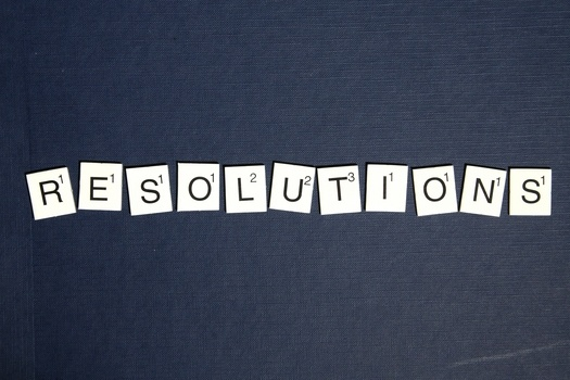 scrabble-resolutions-medium.jpg