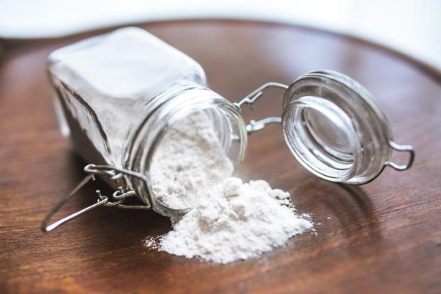 flour-powder-wheat-jar-large.jpg