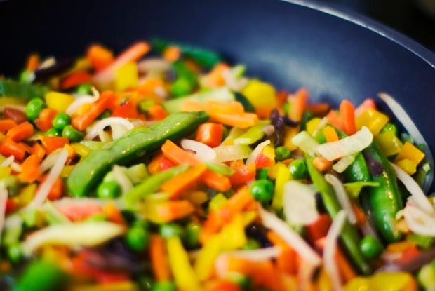 vegetables-frying-pan-greens-large.jpg