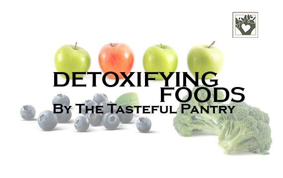 Detoxifying-foods_top-photo