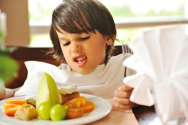 bigstock-Refusing-food-kid-does-not-wa-15440477