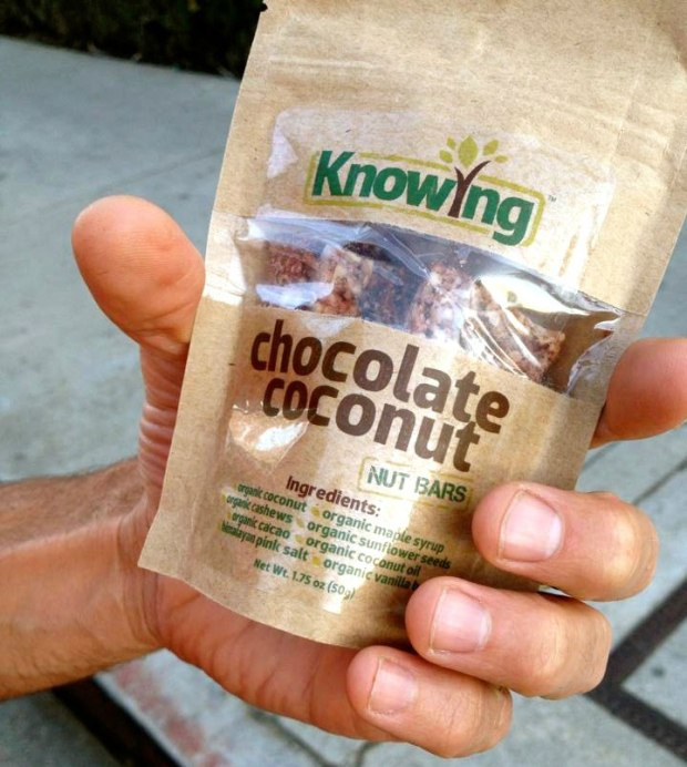 knowing-nut-bars