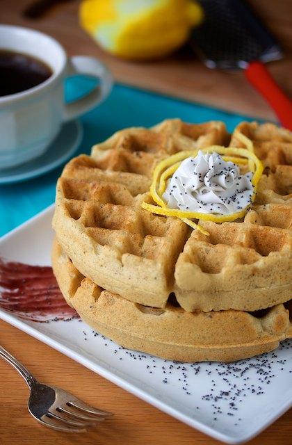 2-belgian-lemon-poppyseed-waffles-vegan-gluten-free