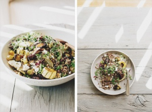 roasted_vegitables_quinoa_bowl_0003