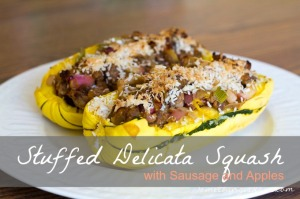 title-stuffed-delicata-squash
