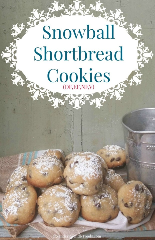 TALL-shortbread-balls