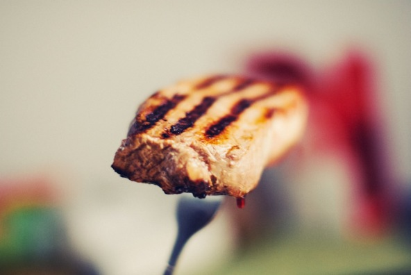 food-dinner-steak-fork-large.jpg