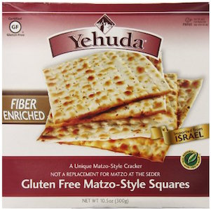 Yehuda-fiber-enriched-matzo-style-squares1