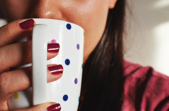 woman-coffee-cup-mug-large.jpg